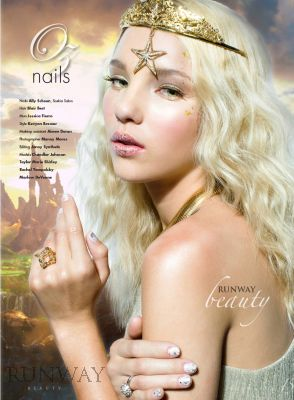 RW695+SPRING+2013+-+++Oz+Nails+-+Manny+Mares_Manny-Mares-SP13-beauty-1.jpg.small