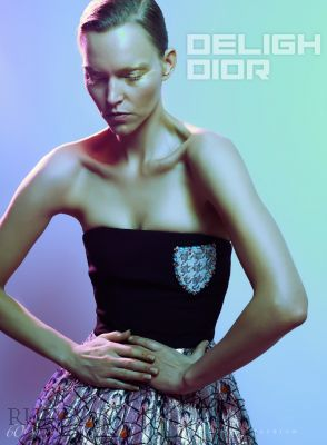 RW652+SPRING+2014+-+Delightful+Dior+-+Derek+Matarangas_Delightful-Dior1.jpg.small