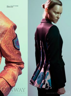 RW652+SPRING+2014+-+Delightful+Dior+-+Derek+Matarangas_Delightful-Dior4.jpg.small
