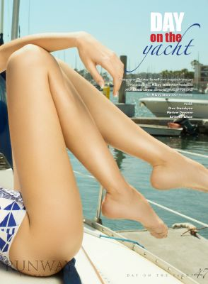 RW680+SUMMER+2013+-+Day+on+the+Yacht+-+Christos+Sewell_SU13-Christos-Sewell-fashion-2.jpg.small