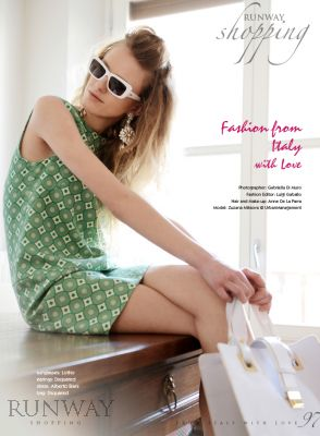 RW692+SPRING+2013+-+Fashion+From+Italy+-+Gabriella+Di+Muro_Gabriella-Di-Muro+-SP13-shopping-1.jpg.small