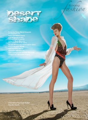 RW696+SPRING+2013+-+Desert+Shade+-+Tracey+Morris_Tracey-Morris-SP13-fashion-1.jpg.small
