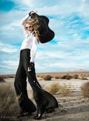RW696+SPRING+2013+-+Desert+Shade+-+Tracey+Morris_Tracey-Morris-SP13-fashion-4.jpg.small