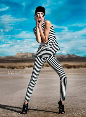 RW696+SPRING+2013+-+Desert+Shade+-+Tracey+Morris_Tracey-Morris-SP13-fashion-7.jpg.small