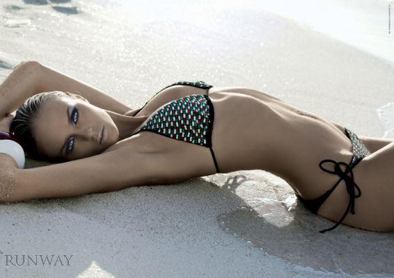 RW900+-+Parah+Mare+Beachwear_parah-mare-beachwear-15.jpg.small