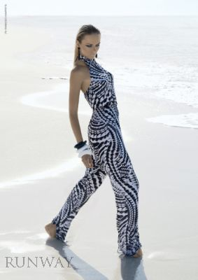 RW900+-+Parah+Mare+Beachwear_parah-mare-beachwear-2.jpg.small
