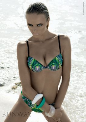 RW900+-+Parah+Mare+Beachwear_parah-mare-beachwear-26.jpg.small
