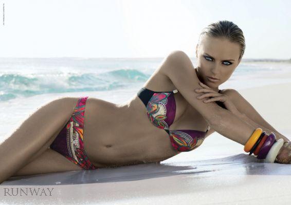 RW900+-+Parah+Mare+Beachwear_parah-mare-beachwear-30.jpg.small