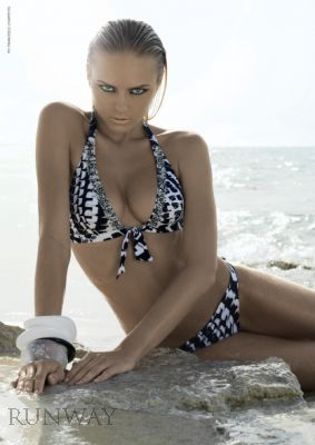 RW900+-+Parah+Mare+Beachwear_parah-mare-beachwear-40.jpg.small