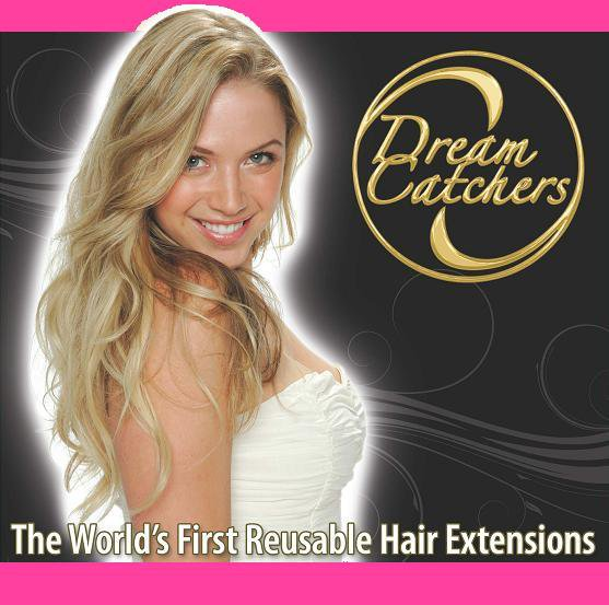 Dream Catcher Extensions Get Perfect Hair with Dream Catchers Hair Extensions RUNWAY 41