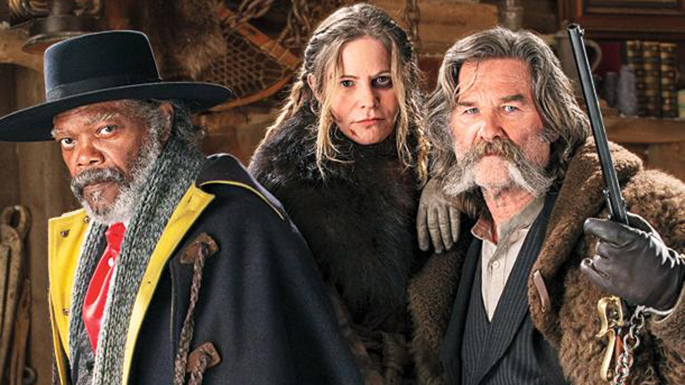 2---the-hateful-eight-149541
