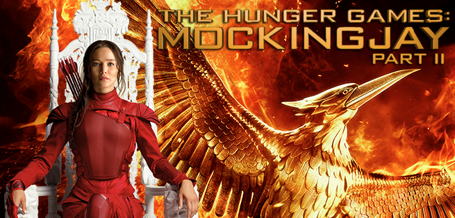 mockingjaypart2-147693