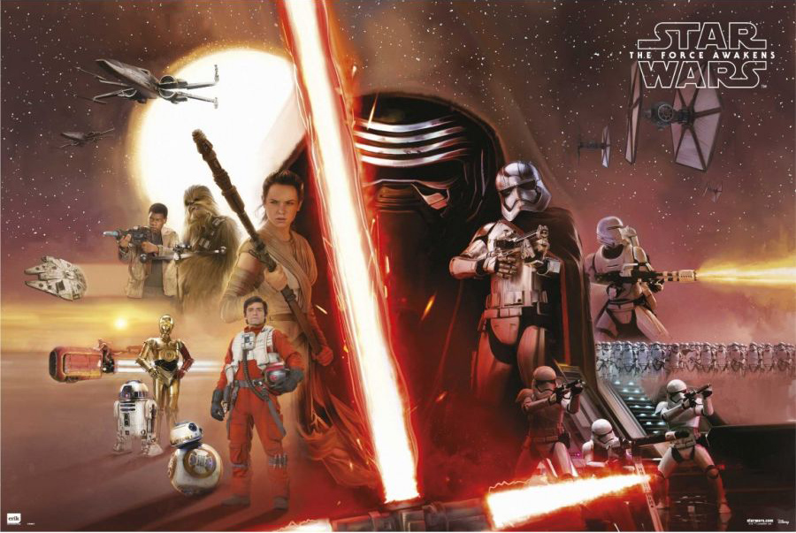 star-wars-tfa-full-cast-poster-149992