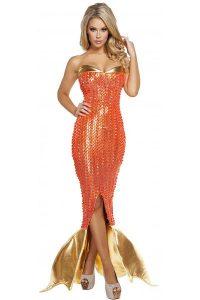 R4578-Coral-Reef-Mermaid-Costume-a__69552.1470252839.400.600