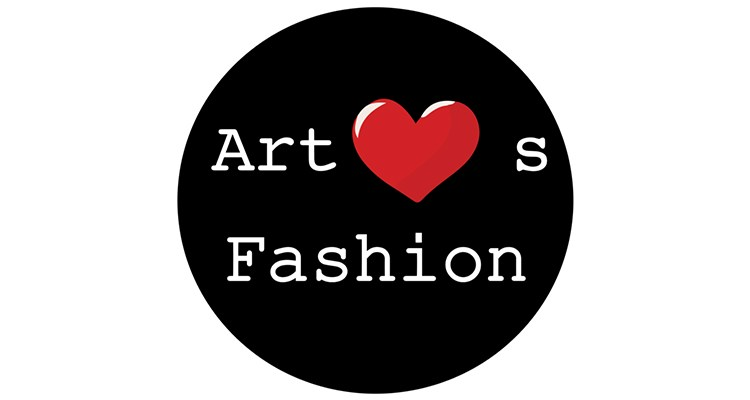 ART HEARTS FASHION FW 2017 LA Fashion Week