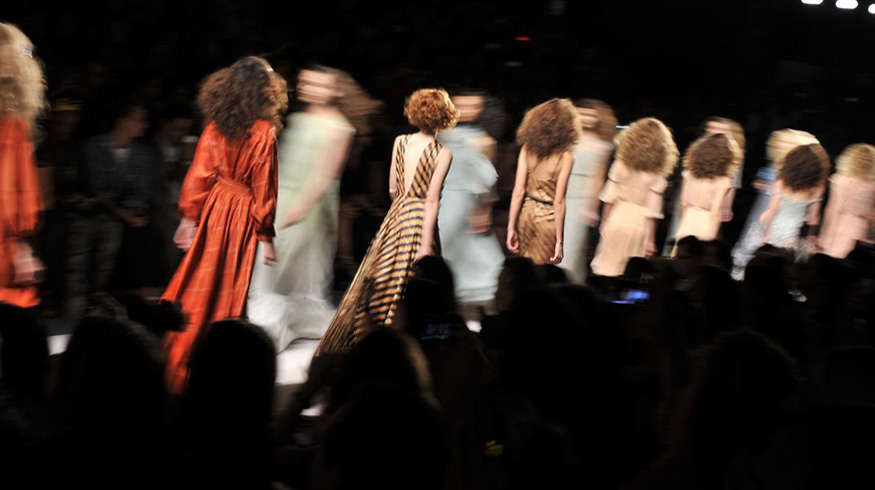 Questions To Ask Fashion Designers During Interview
