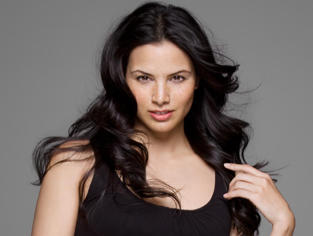 Katrina Law from Spartacus on Starz
