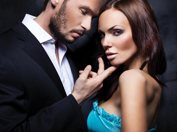 Sex guide paris sex-appeal
